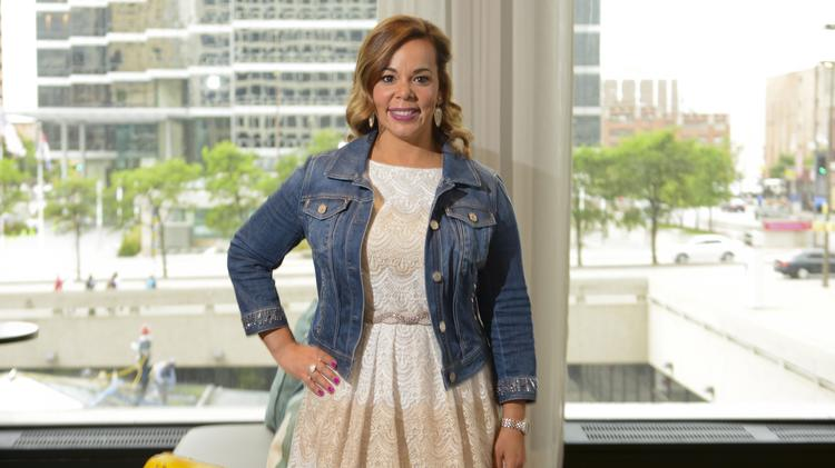 http://www.bizjournals.com/dallas/news/2016/05/20/rachel-sanchez-40-under-40-class-of-2016.html#g1